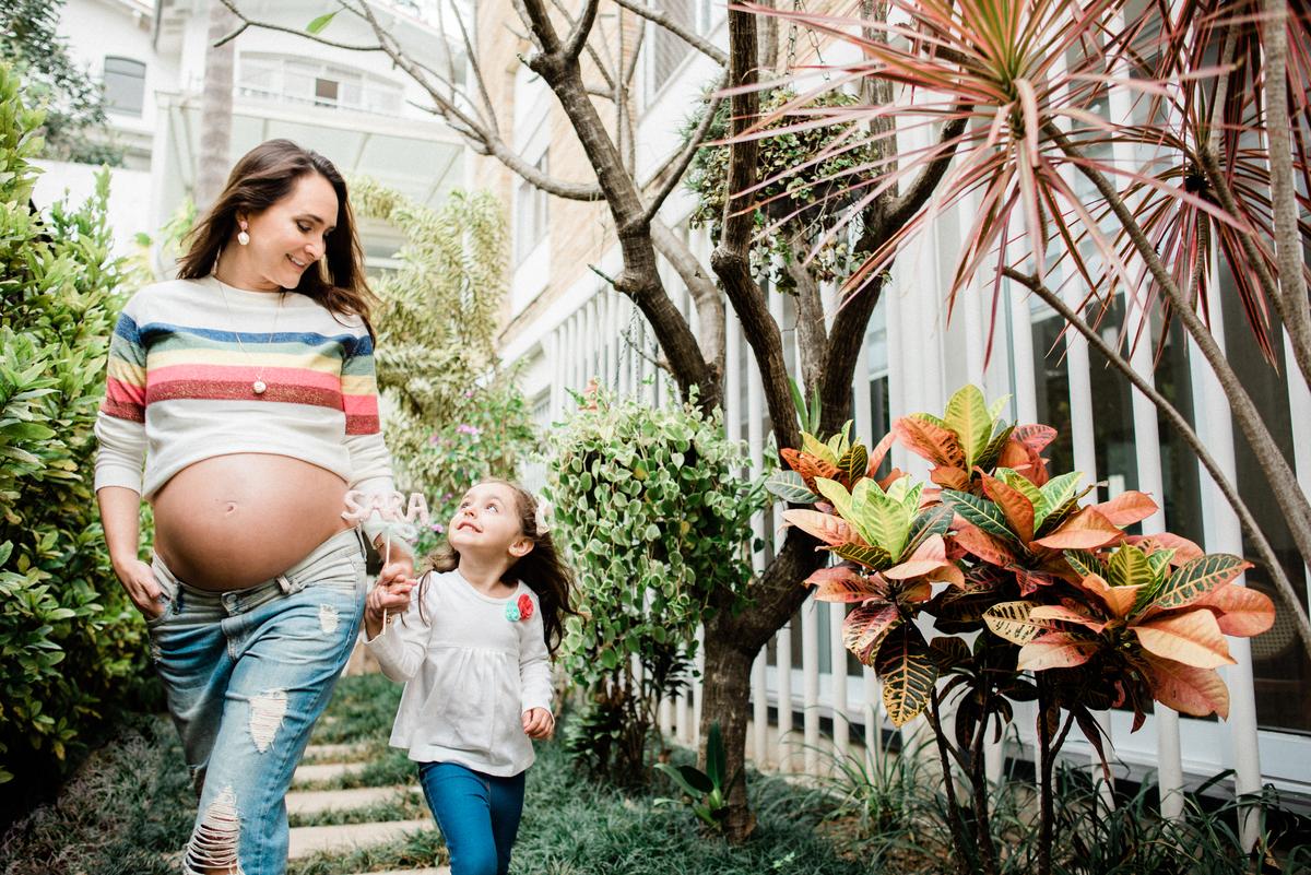 gestante ana luiza são paulo spensaio fotografico gestante lifestyle em casa ensaio a domicilio book de gestante gestação mamãe mãe e