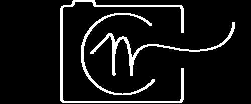 Logotipo de Murillo Luz