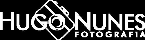 Logotipo de Hugo Nunes