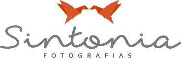Logotipo de Thiago dos Anjos de Oliveira