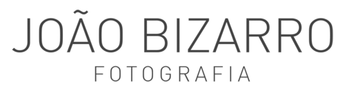 Logotipo de João Bizarro Fotografia