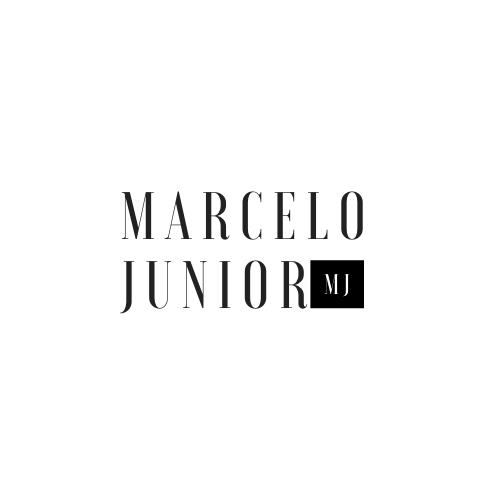 Logotipo de Marcelo Guimarães Garcia Júnior