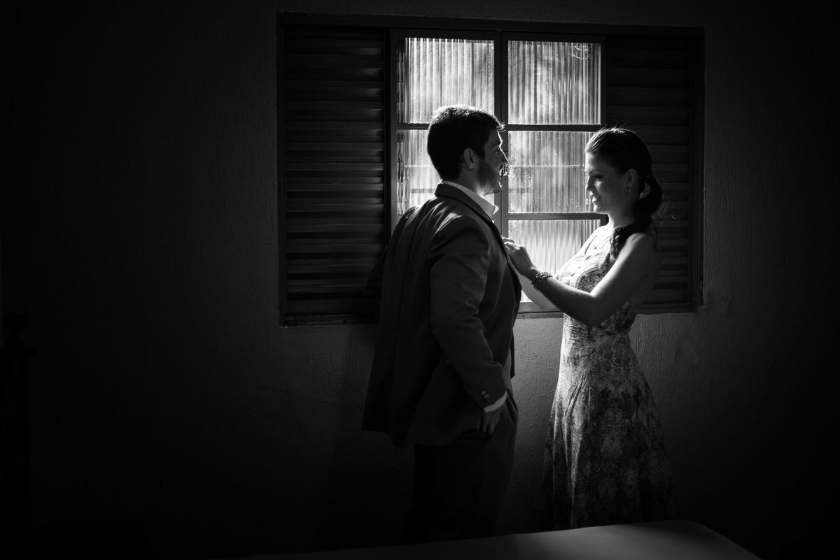 noivo cerimônia Lauanda e Danilo festa wedding valsa vestido de noiva