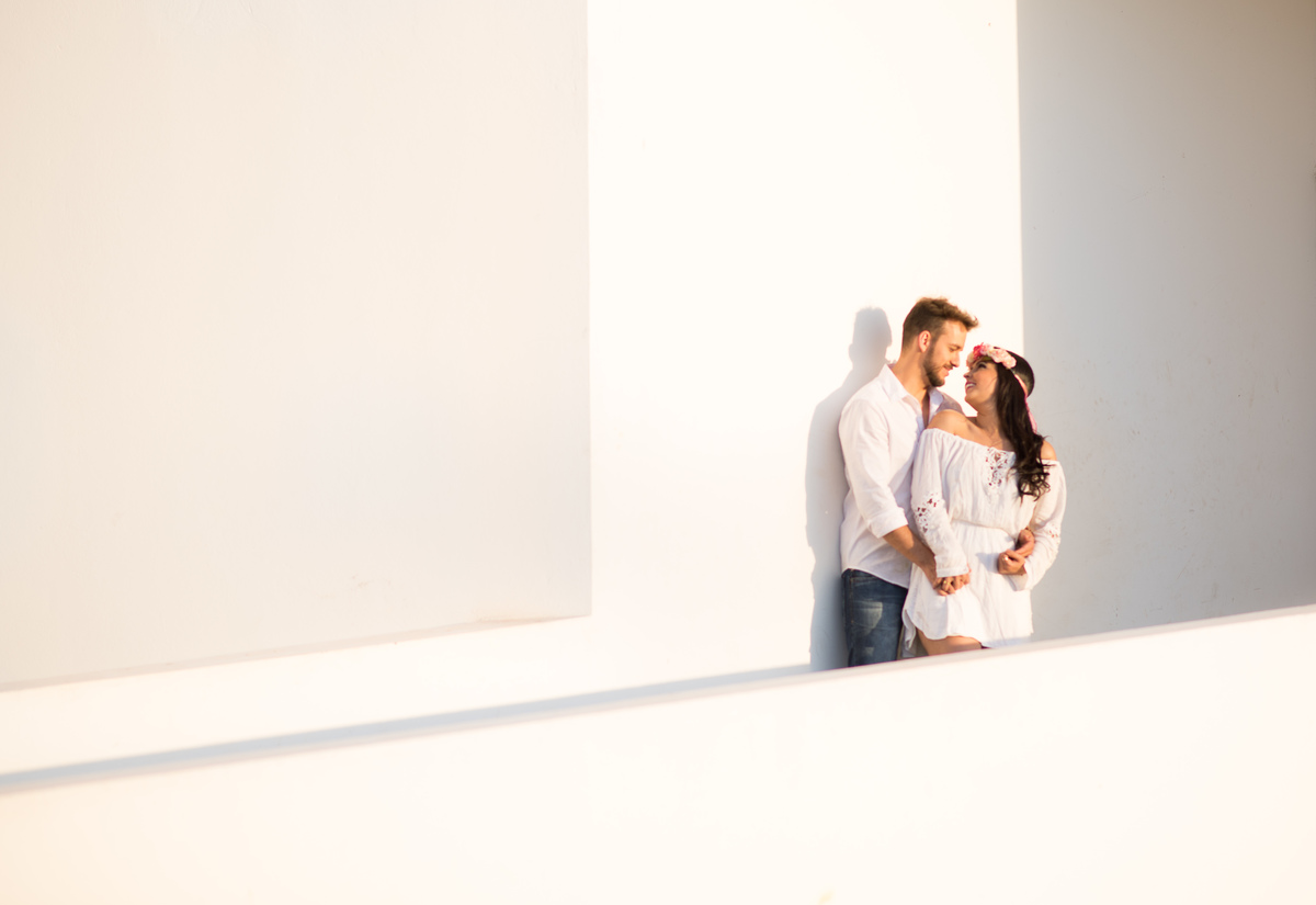 neto oliveira fotógrafo de casamento pré-wedding-ensaio-pre-casamento-uberlândia