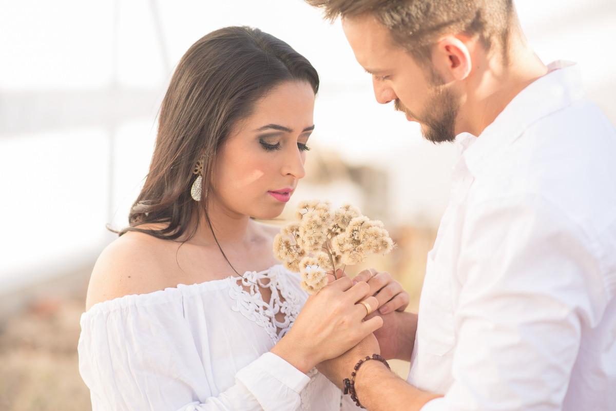 pre-wedding-ensaio-pre-casamento-uberlandia