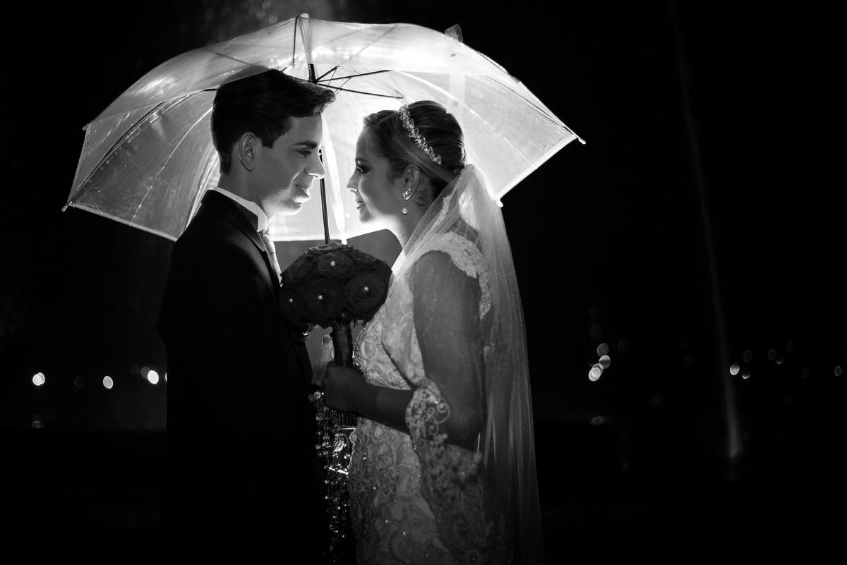 Casamento Keli   Allan