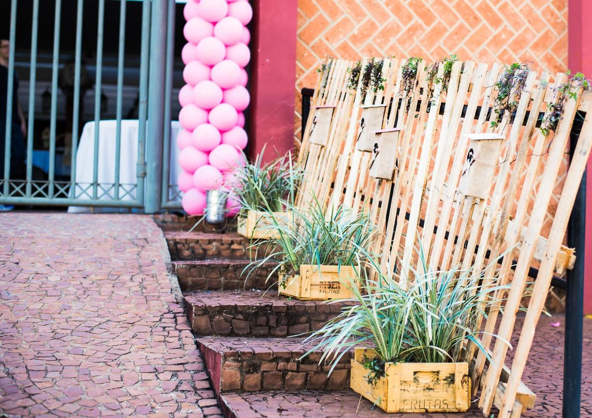 decoração infantil uberaba neto oliveira fotógrafo infantil deauville buffet