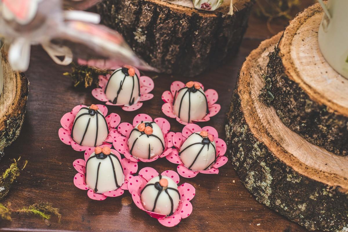 decoração festa infantil uberaba neto oliveira fotógrafo infantil deauville buffet docinhos