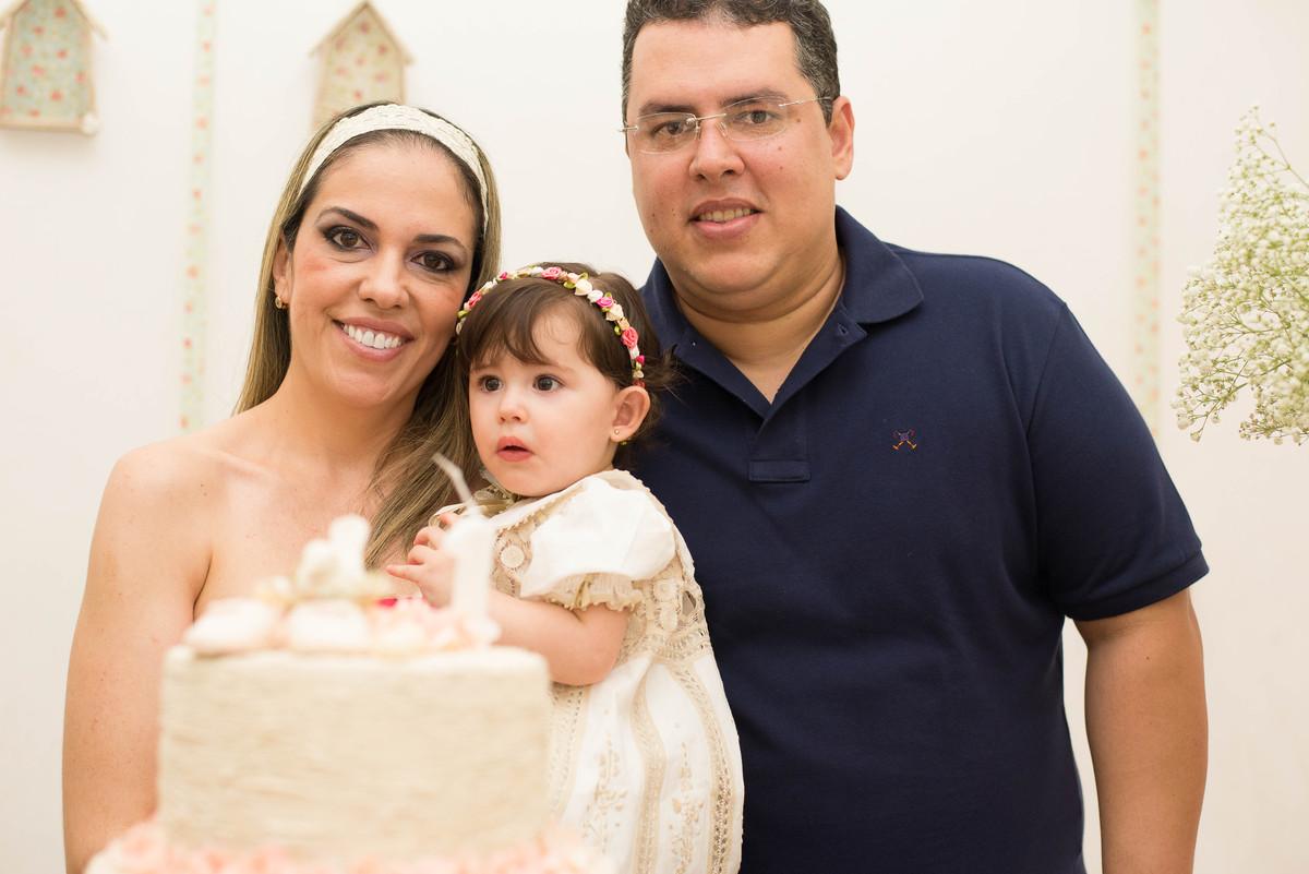 Fabiana Alvarenga decoração festa infantil uberaba neto oliveira fotógrafo infantil deauville buffet