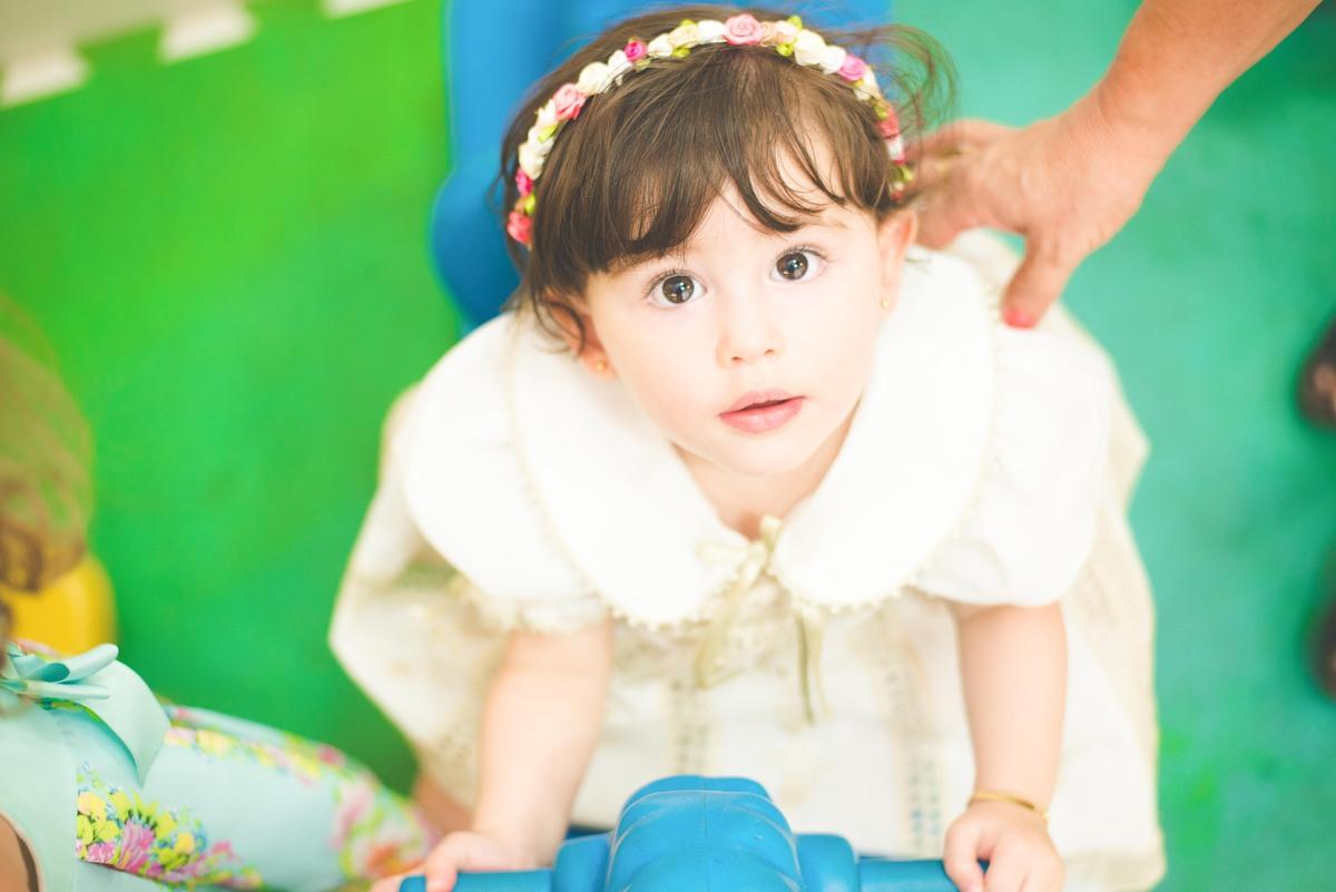 decoração festa infantil uberaba neto oliveira fotógrafo infantil deauville buffet