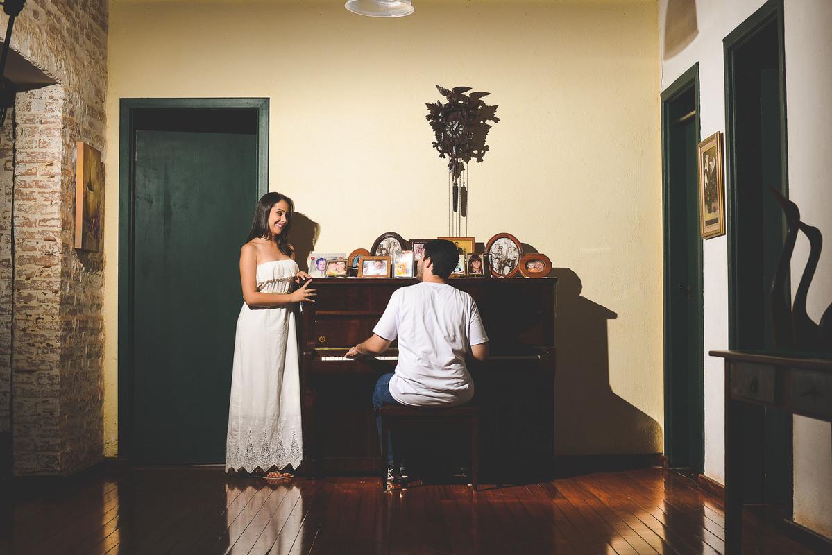Neto Oliveira fotografia pré wedding ensaio de casal