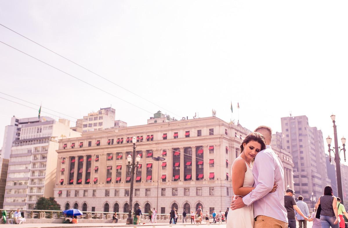ensaio pré casamento são paulo neto oliveira fotografia apaixonados casamento wedding destination fotógrafo de casamento uberaba michelly sávio