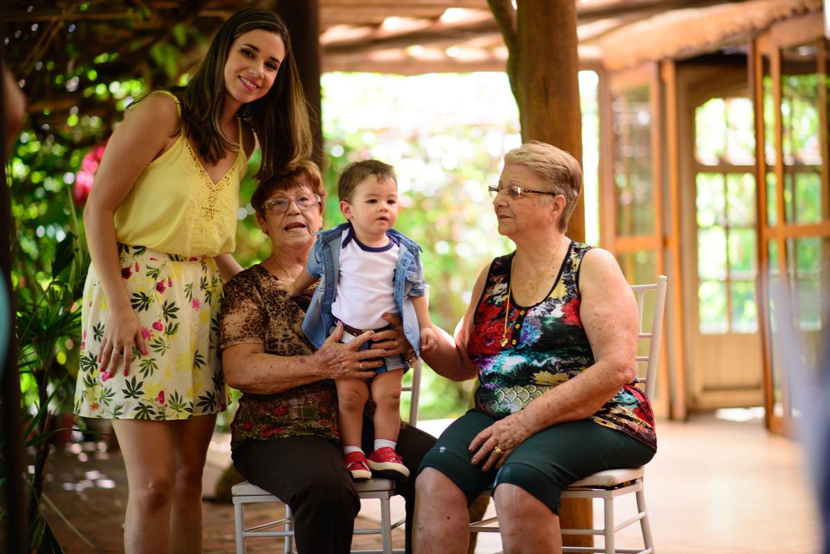 festa infantil joão lucas 1 aninho fotografo infantil neto oliveira araguari queda d'agua família
