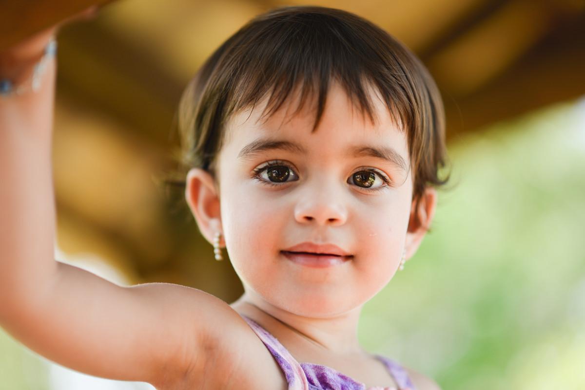 festa infantil joão lucas 1 aninho fotografo infantil neto oliveira araguari queda d'agua família  laura