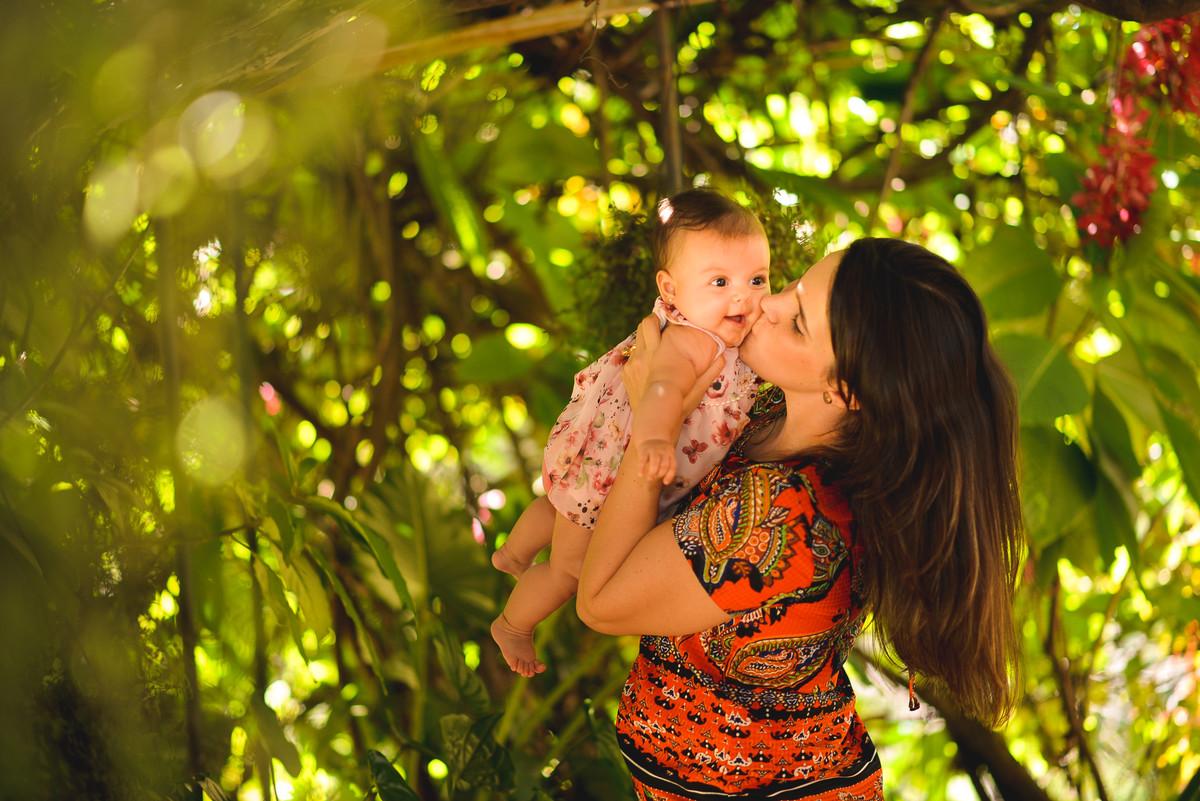 festa infantil joão lucas 1 aninho fotografo infantil neto oliveira araguari queda d'agua família  Lívia