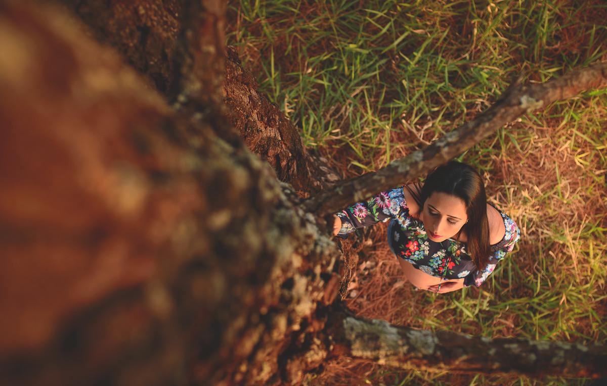 raphela e edson júnior ensaio gestante uberaba miguel neto oliveira fotografia ensaio externo araguari grávida