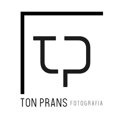 Logotipo de Ton Prans