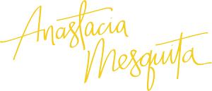 Logotipo de Anastacia Mesquita