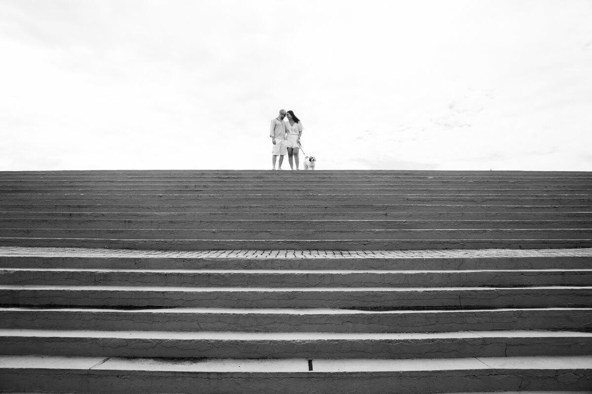 Imagem capa - Nathalia & Luis por Anastacia Mesquita