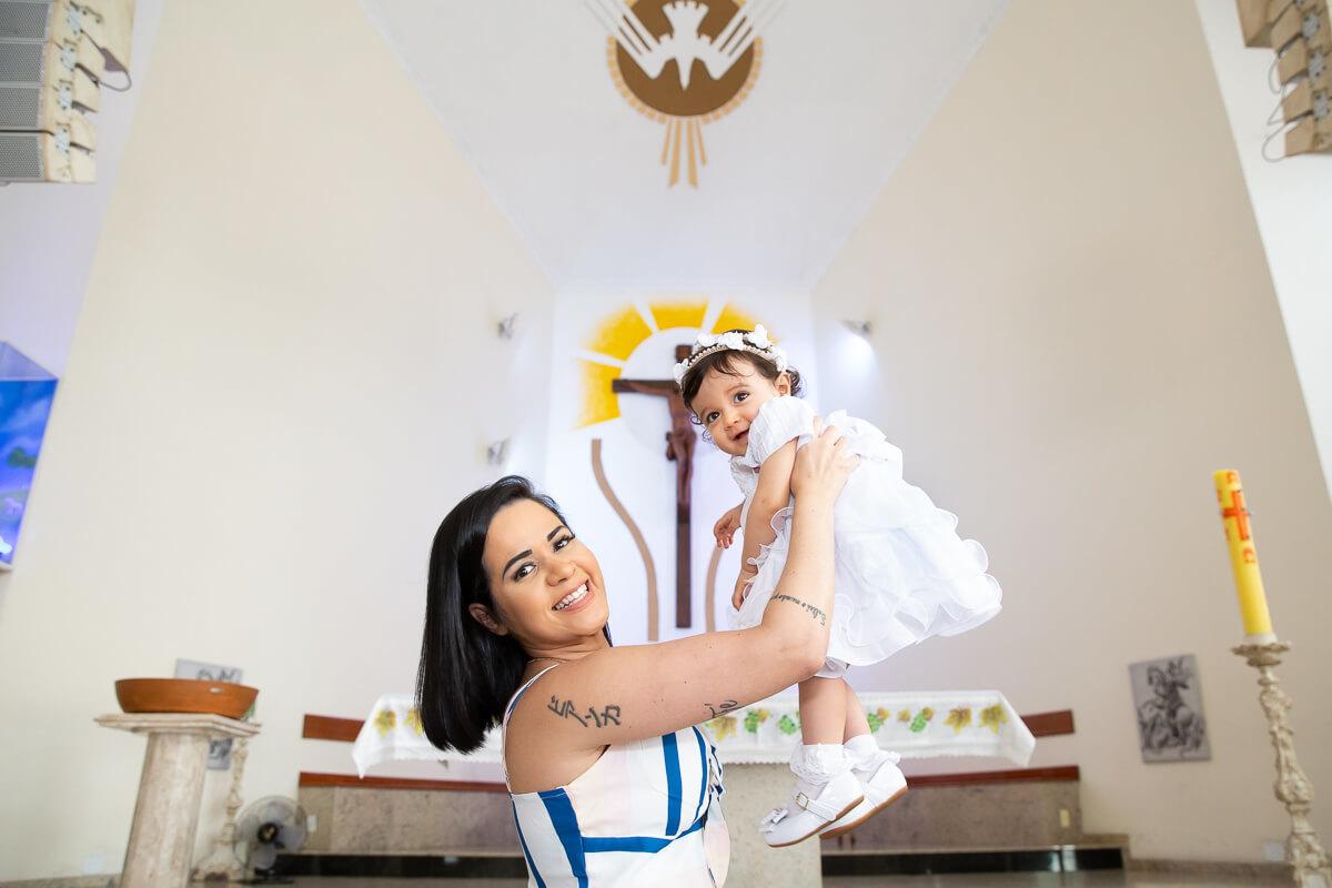 Imagem capa - Batizado Sophia por Anastacia Mesquita