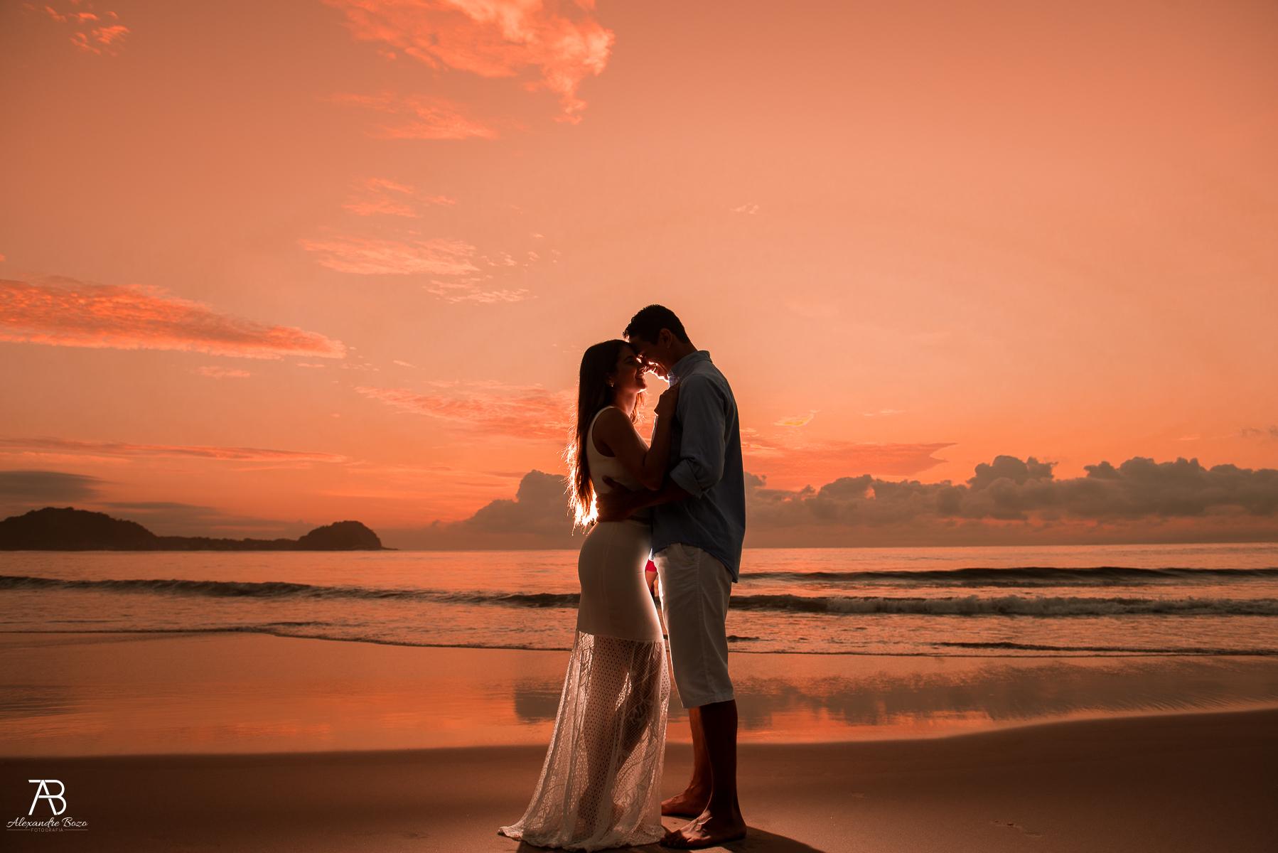 Contate Fotografo de casamento SP,  Fotografia de casamento SP, Fotografo de casamento sp, fotografo sp, Fotografo de casamento Barato SP , Fotografia Casamento barato, Foto jornalismo de casamento