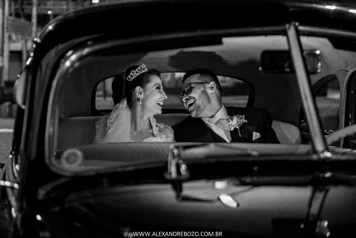 Contate Fotografo de casamento SP I Fotografia de casamento SP l foto e vídeo casamento