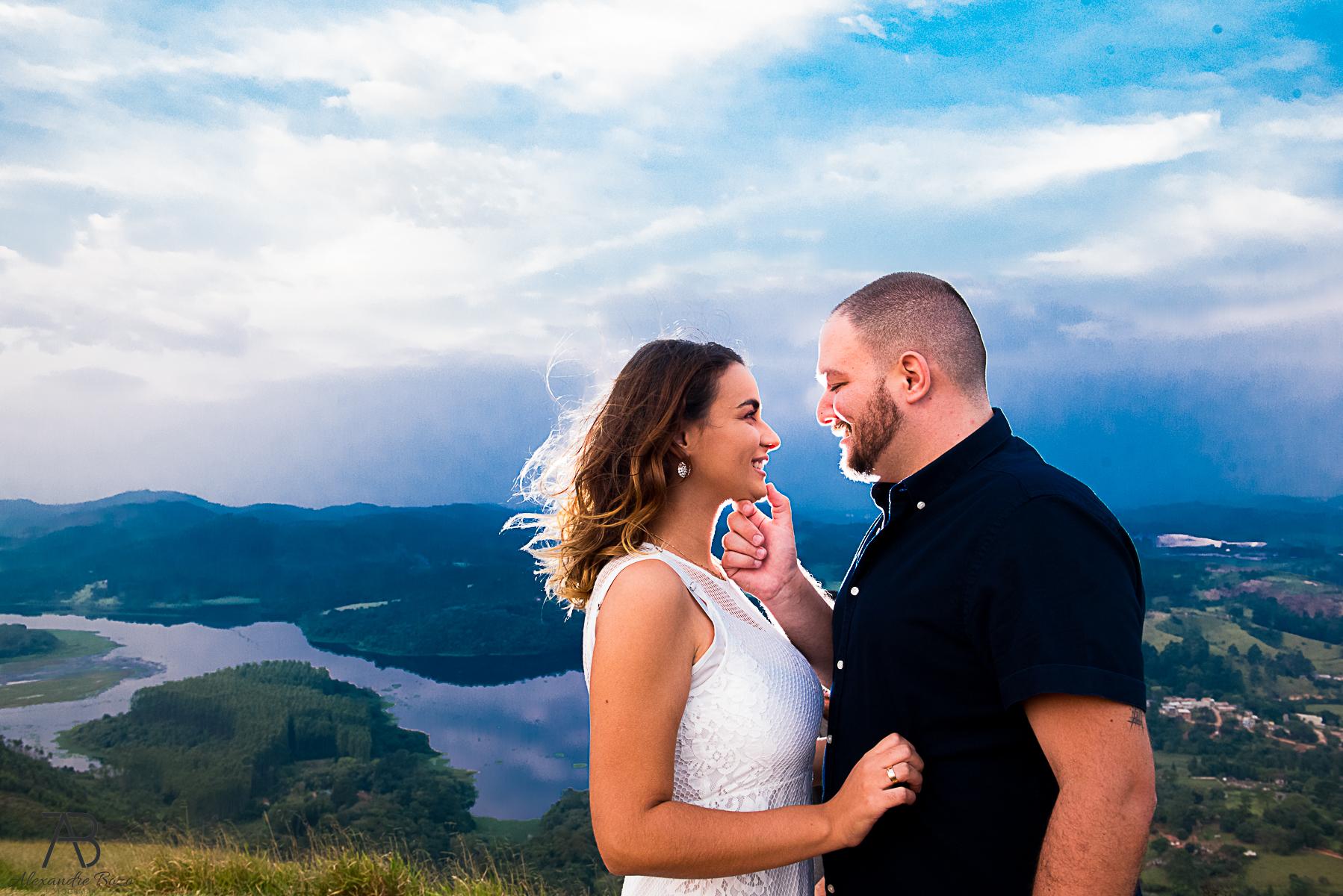Sobre Fotografo de casamento SP,  Fotografia de casamento SP, Fotografo de casamento sp, fotografo sp, Fotografo de casamento Barato SP , Fotografia Casamento barato, Foto jornalismo de casamento