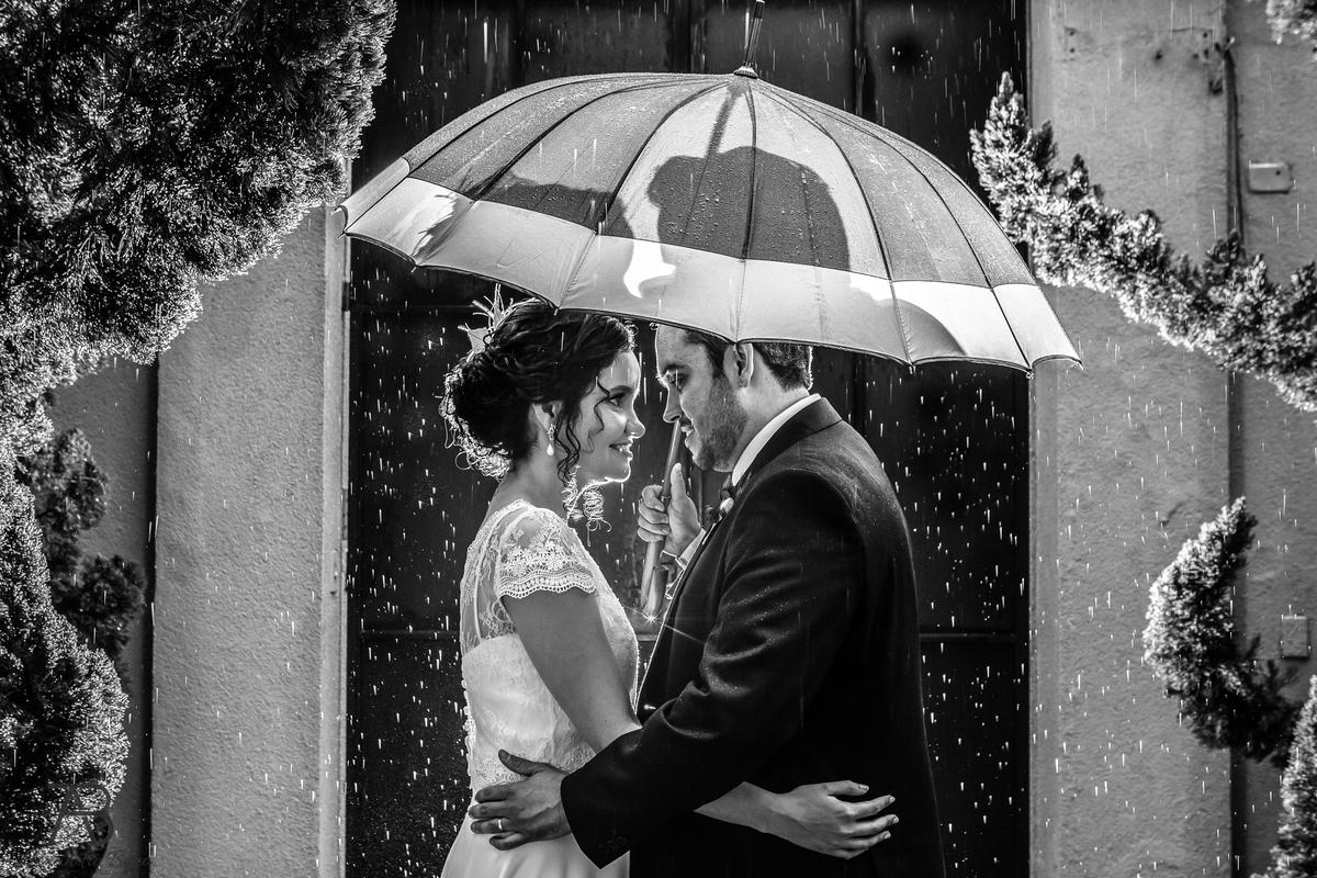Imagem capa - 3 dicas infalíveis para contratar um fotógrafo de casamento por Alexandre Bozo
