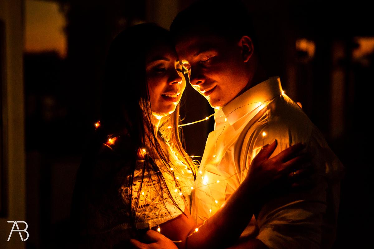Imagem capa - Links e dicas de casamento, fonte casamentos.com por Alexandre Bozo