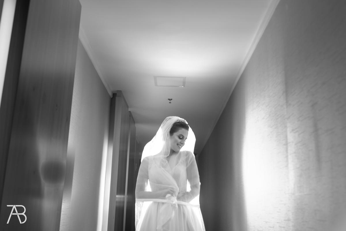 Imagem capa - Fonte ZankYou - Dicas Tendencias-planejamento-casamento por Alexandre Bozo