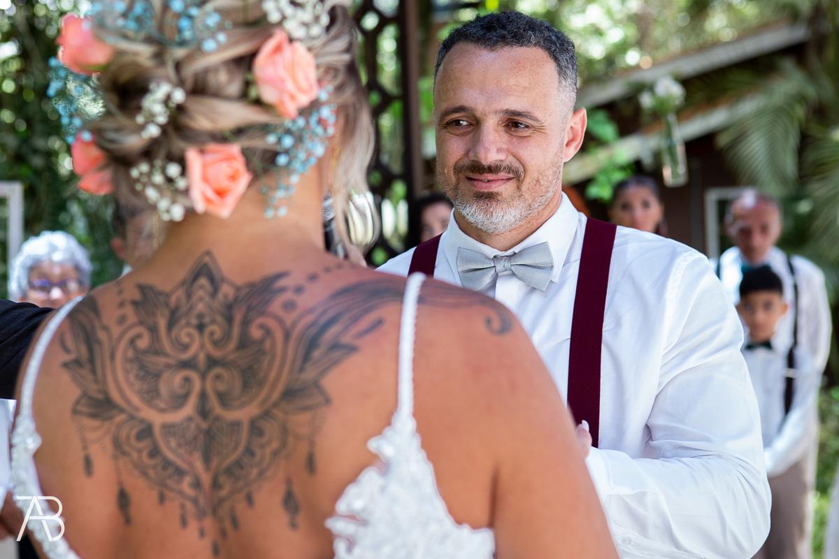 Imagem capa - Fonte zankyou.com.br protocolo-casamento por Alexandre Bozo