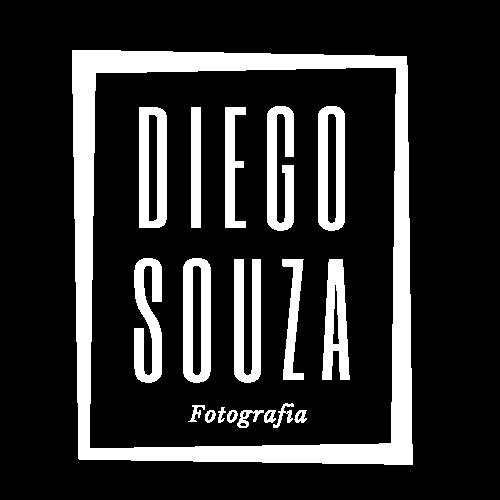 Logotipo de Diego Souza Fotografia