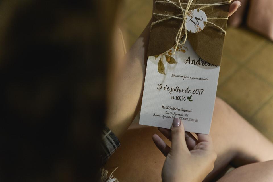 Imagem capa - Casamentos e suas tendências para 2018 por Diego Souza Fotografia