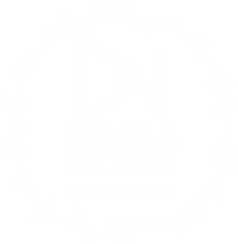Logotipo de Daniela Nicolini