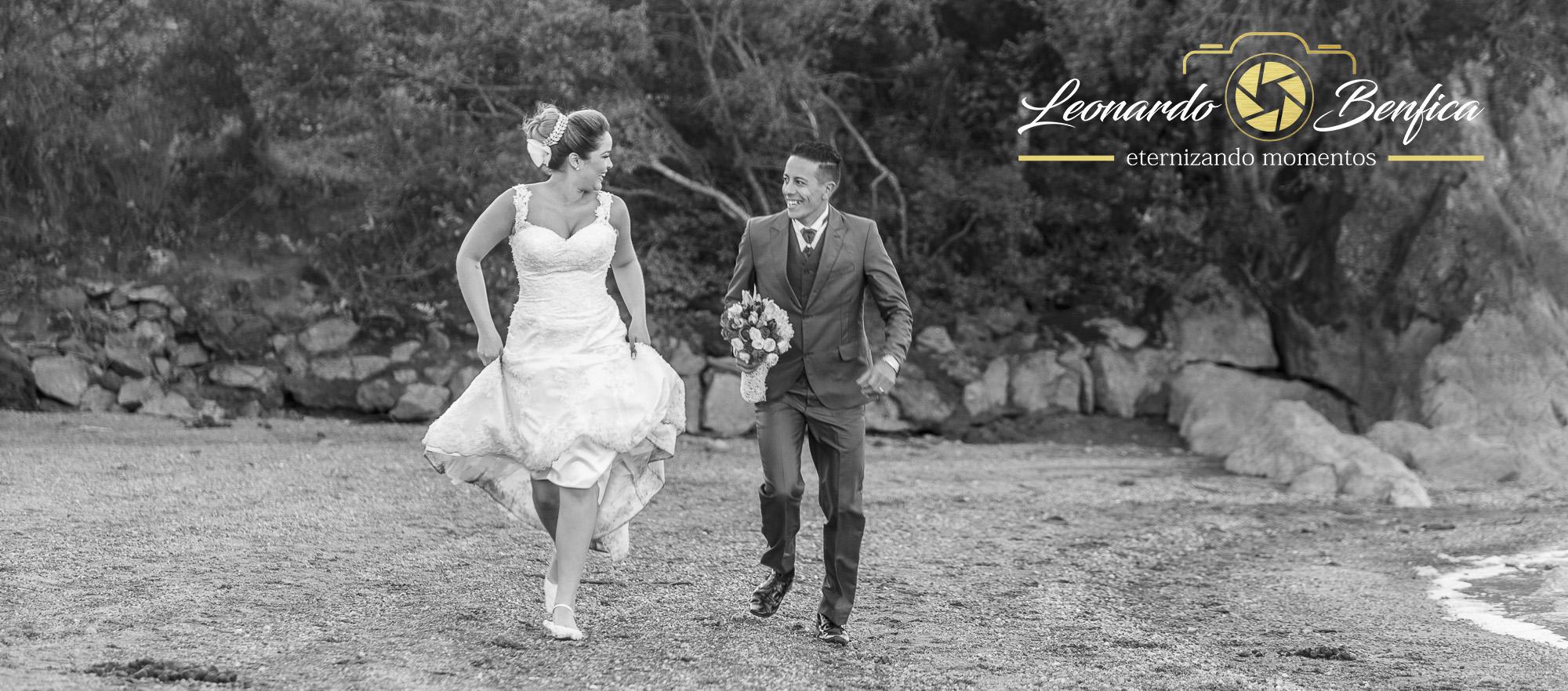 Contate fotografo de casamento e infantil em BH - Leonardo Benfica - BH/MG