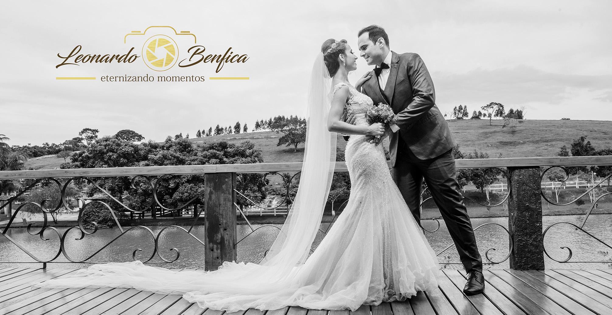 Sobre fotografo de casamento e infantil em BH - Leonardo Benfica - BH/MG