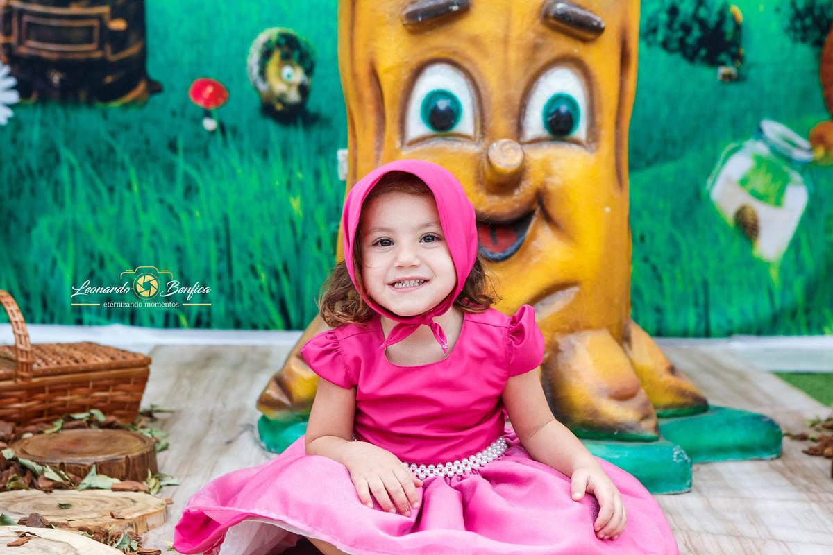 Imagem capa - Teaser Alice 4 anos por Leonardo Benfica