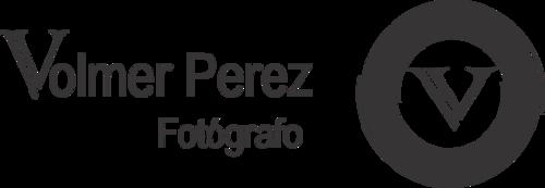 Logotipo de Volmer Perez