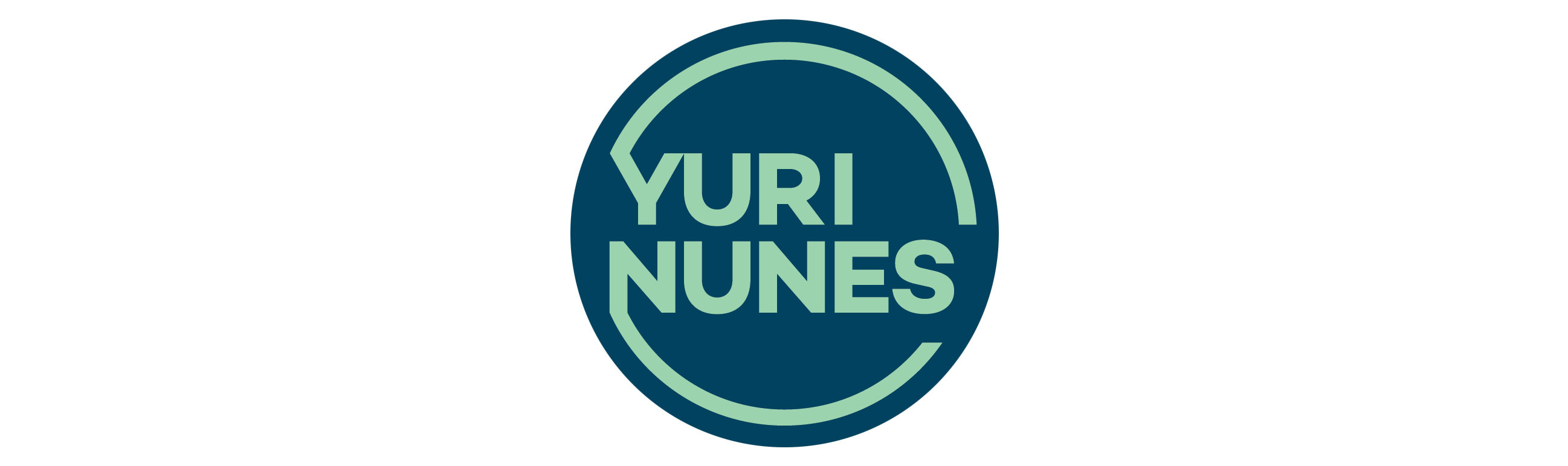 Contate Yuri Nunes-Fotografia de Casamento, ensaio e eventos em Bento Gonçalves-RS