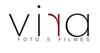 Logotipo de VIRA FOTO FILMES