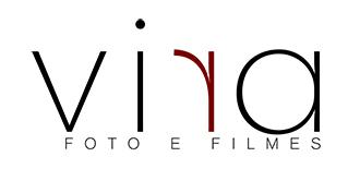 Sobre VIRA FOTO FILMES - Joinville Santa Catarina - Alexandre Schlemm -