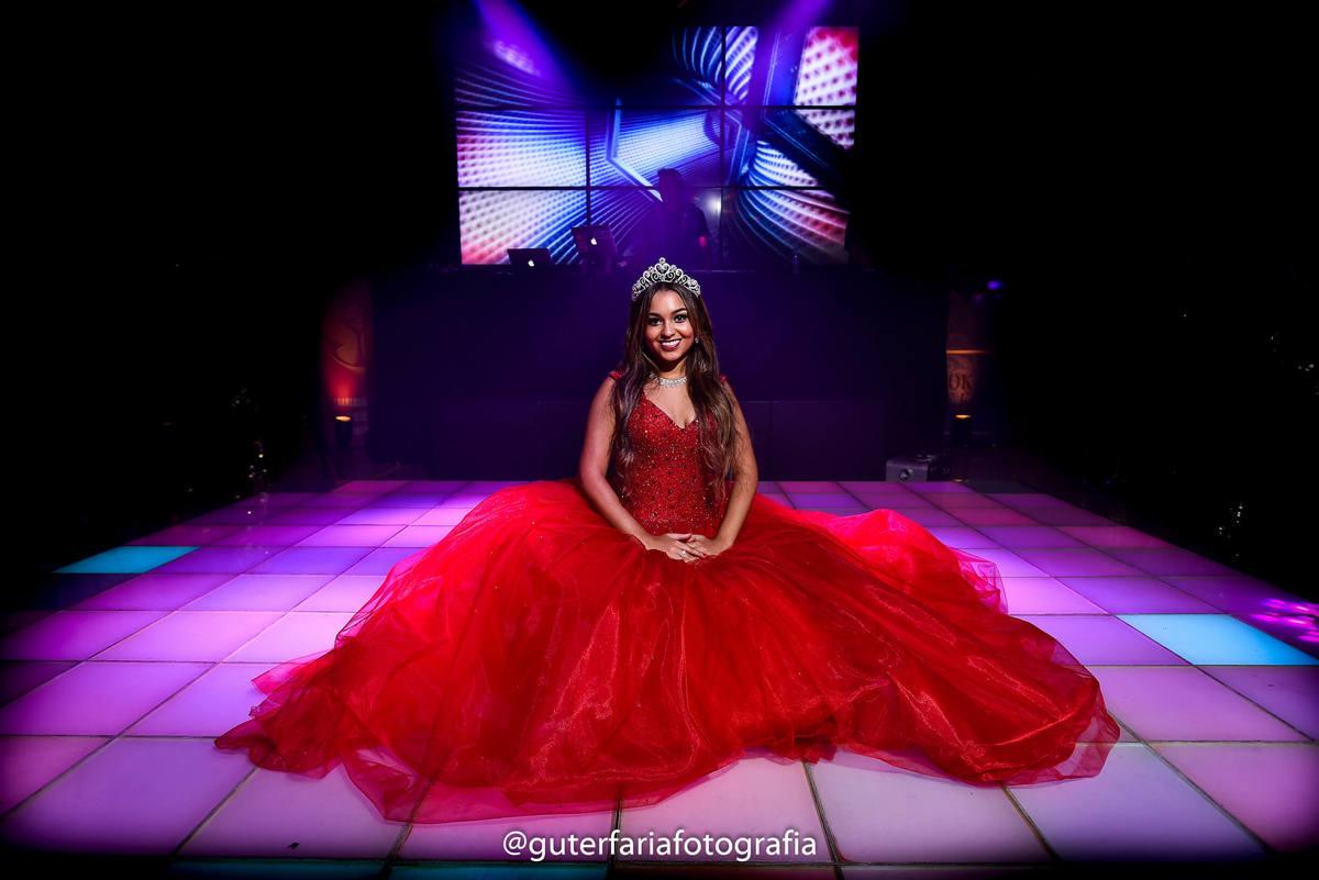 15 Anos Debutantes Festa 15 Anos Debutante Karina