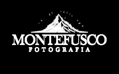 Logotipo de Carlos Montefusco