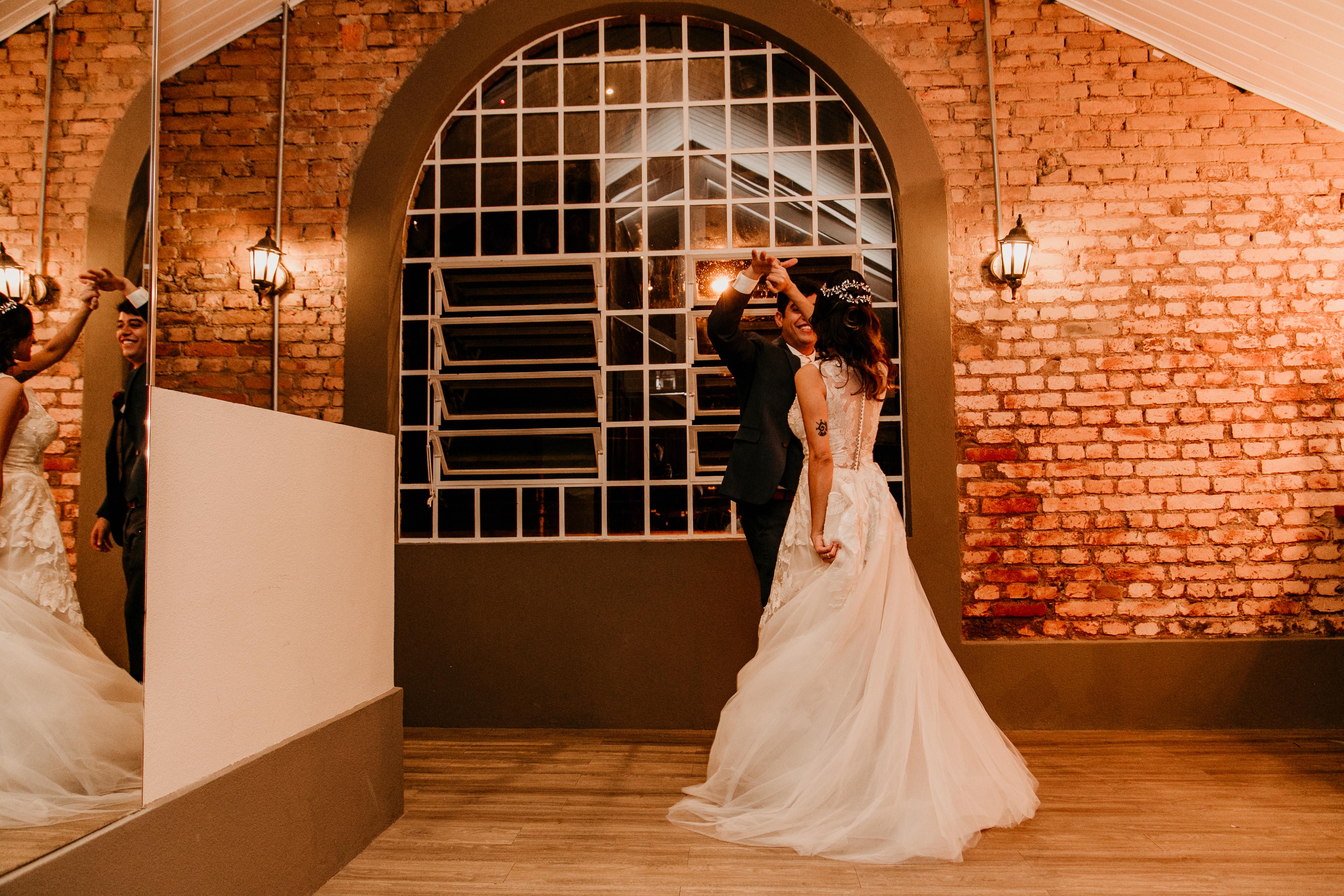 Contate Fotografo de casamento - Erik Caldas -  SP e todo Brasil