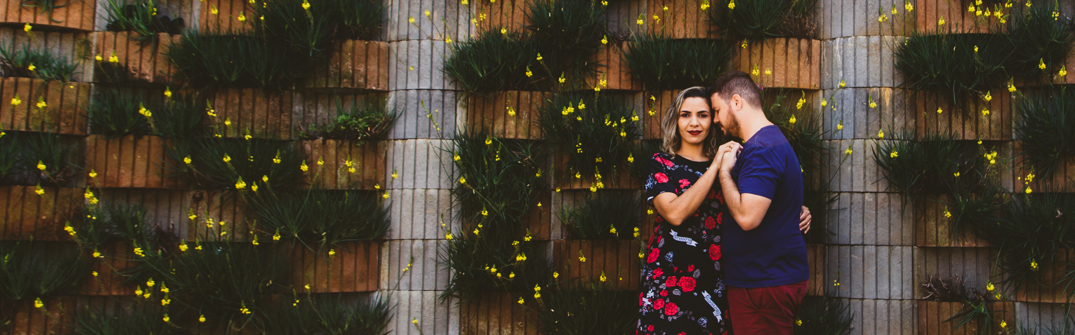 Sobre Fotografo de casamento - Erik Caldas -  SP e todo Brasil
