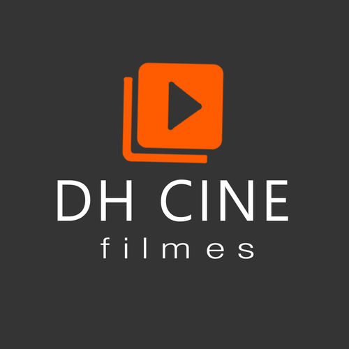 Logotipo de Daniel