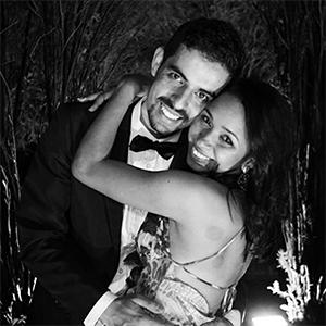 Sobre Filmagem para casamentos e eventos. Estamos em Belo Horizonte. Atendemos em qualquer lugar.