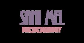 Logotipo de SANI MEL