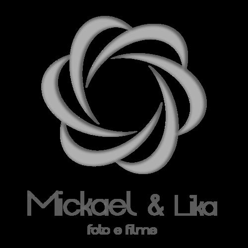 Logotipo de Mickael Freitas
