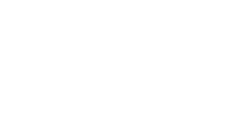 Logotipo de Carolina Pereira